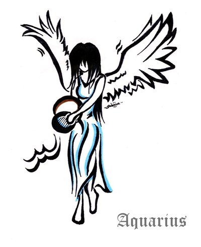 Tattoo Angel Designs on Posted Desember 8 2010 By Upayfan Full Size Is 400 490 Pixels