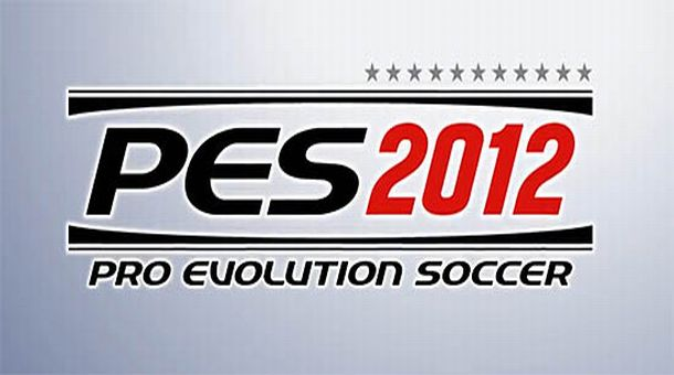 http://upayfan.files.wordpress.com/2011/10/pes-2012-logo.jpg